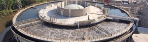 water recycling, effluent, drinking water system, wastewater, sewage treatment plant manufacturers