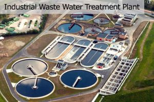 wastewater treatment plant manufacturers rwanda