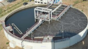wastewater treatment plant manufacturers rwanda, effluent treatment plant manufacturers rwanda, sewage treatment plant manufacturers rwanda, drinking water system manufacturers in rwanda, water recycling system manufacturers rwanda
